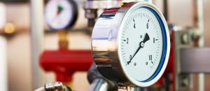Pompe di calore a gas