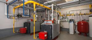Progettazione impianti ad energie alternative