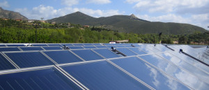Impianti energie rinnovabili