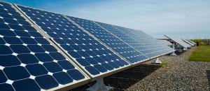 impianti per il fotovoltaico